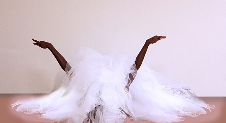 riddick-dance-phoenix-event-image-a79cd7fa55