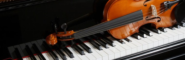 SUB_Banner_MusicAcademy_1