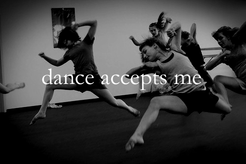 inspirational-dance-quotes_650862