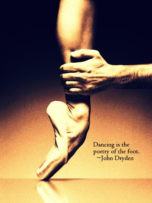 dancing-is-the-poetry-of-the-foot